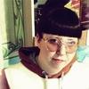 Юлия, 30, г.Ачинск