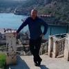 Александр, 34, г.Алматы́