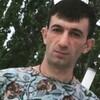 сос, 32, г.Минск