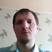 Иван, 38, г.Югорск