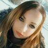 Аля Сергеевна, 20, г.Талдыкорган