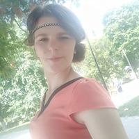 Мария, 27 лет, Телец, Москва