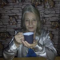 вера, 58 лет, Рак, Челябинск