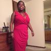 Nia, 37, New Albany