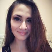 Елена, 29, г.Батуми