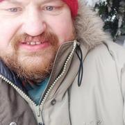 Матвей, 49 лет, Дева