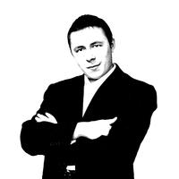 Dik, 36 лет, Стрелец, Пермь