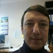 Андрей, 33, г.Ухта