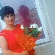 Анастасія, 27, г.Тернополь
