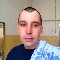 Сергій, 35 лет, Весы, Первомайск