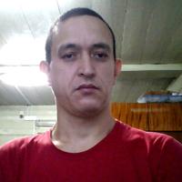 Рустам, 43 года, Рыбы, Лысьва