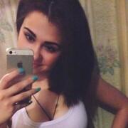 Мадина, 19, г.Самара
