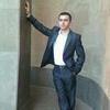 Арут, 26, г.Михайлов