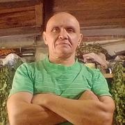 Евгений Колесников 60 Новокузнецк