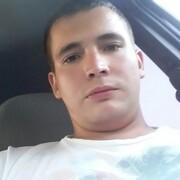 Ilya, 30, г.Оса