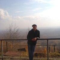 Александр, 42 года, Лев, Сосновый Бор