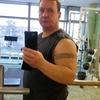 Влад, 52, г.Нижний Новгород