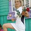 Мариша, 34, г.Тейково