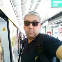 Aziz, 45 лет, Козерог, Ташкент