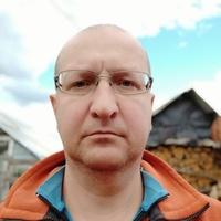 Михаил, 50 лет, Рыбы, Екатеринбург