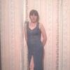 Людмила, 43, г.Каменск-Уральский