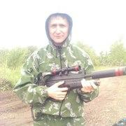 ваня 38 лет (Рак) Воткинск