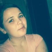 Маришка, 26, г.Данилов