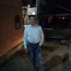 Александр, 22, г.Белокуриха