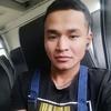Акылбек, 21, г.Пыть-Ях
