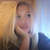 Lara, 18, г.Саратов