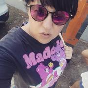 Natalia, 30, г.Милан