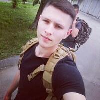Андрей, 23 роки, Козеріг, Львів