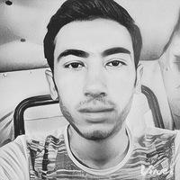 Sabir, 26 лет, Овен, Москва