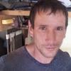 Max, 37, Aksay