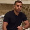 rasad, 36, г.Баку