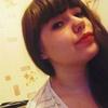 Анастасия Руднева, 27, г.Самара