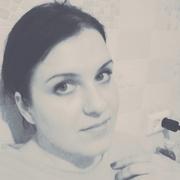 Анна Ivanovna, 31, г.Новая Усмань