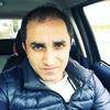 Suren, 35, г.Ереван