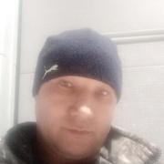 Дмитрий, 40, г.Нефтеюганск
