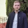 Benjamin, 25, г.Франкфурт-на-Майне