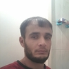 Хабиб, 35, г.Душанбе
