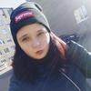Mariya, 21, Ostashkov