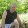 владимир, 42, г.Новоаннинский