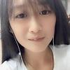 kristyl anne abellera, 27, г.Гонконг
