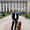 Александр, 51, г.Донецк