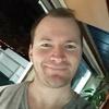Yury, 35, г.Батуми