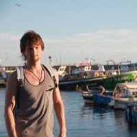 Николай, 34 года, Овен, Москва