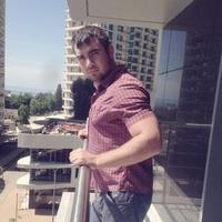 юсуф, 31 год, Рыбы, Грозный