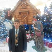 ВЛАДИМИР, 46 лет, Овен, Краснодар