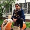 Никита, 21, г.Москва